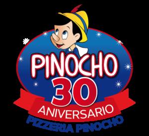 pinocho 30 aniversario definitivo-02